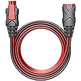 NOCO Genius GC004 10' Extension Cable
