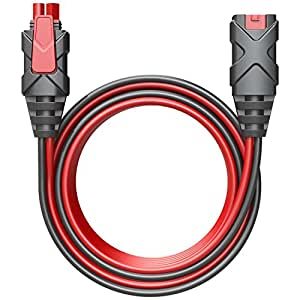 Amazon Com Noco Genius Gc004 10 Extension Cable Automotive