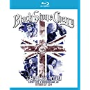 Thank You: Livin Live Birmingham UK October 30 [Blu-ray]