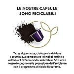 NESPRESSO-CAPSULE-ORIGINALI-Ispirazione-Firenze-Arpeggio-Decaffeinato100-di-capsule-caffe-Linea-Original-Riciclabili