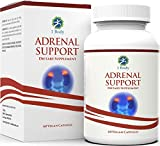 Adrenal Support - Cortisol Manager - A Complex