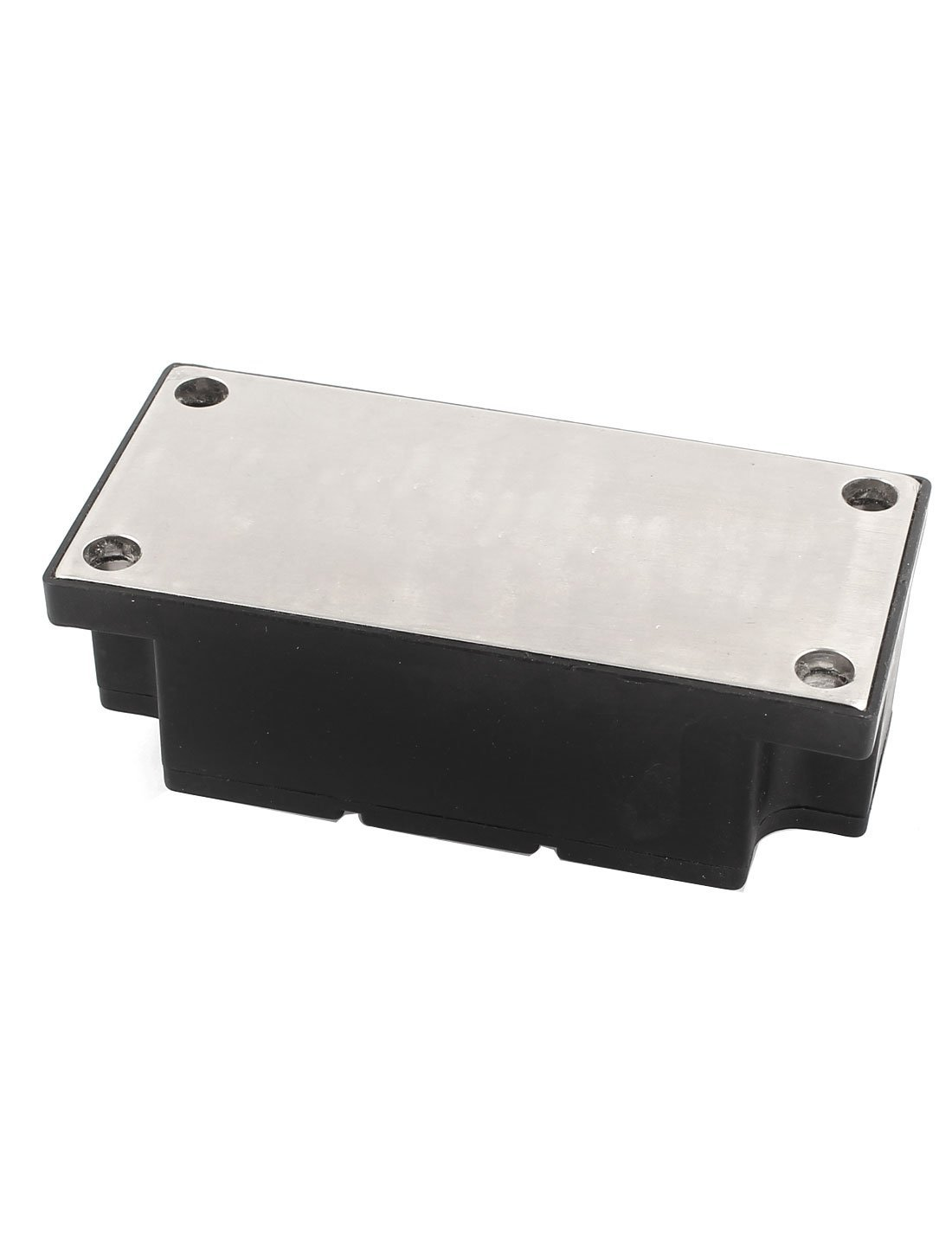 MDC-200A 3 terminaux MDC SCR redresseur Module 200A 1600V