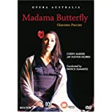 Madama Butterfly / Opera Australia