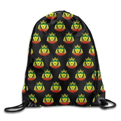 Reggae Bag - 7