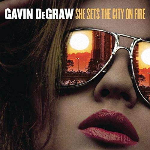 She-Sets-City-Fire