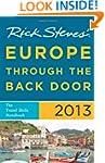 Rick Steves' Europe Through the Back...