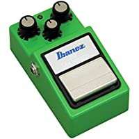 Ibanez TS9 Tube Screamer - Classic