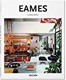 img - for Eames book / textbook / text book