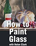 This is part 6 of the popular still life painting course by Nolan Clark. You can however follow the lesson on it's own.In this lesson you will learn how to paint realistic glass objects.During this, and the next two lessons, you will not only...