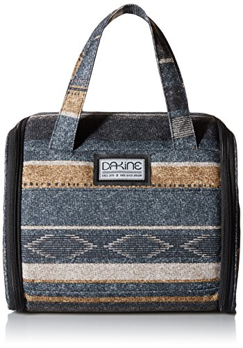 Dakine Diva Travel Kit Bag