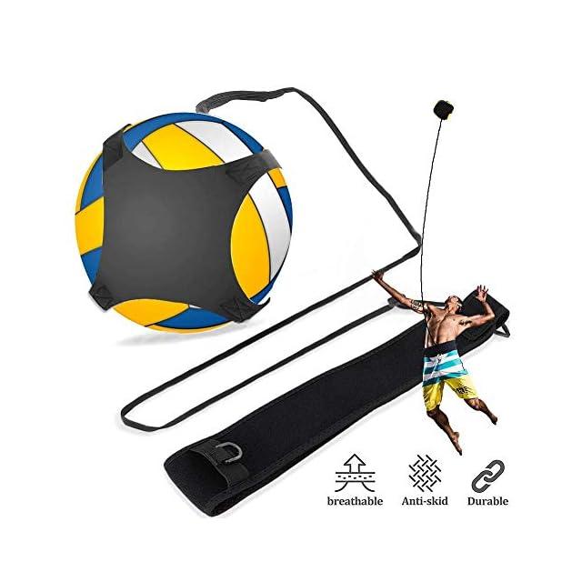 Legea offerte e promozioni per lo sport 51PuahfCF0L. SS640