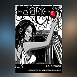 The Dark Wife