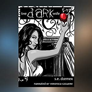 The Dark Wife Audiobook