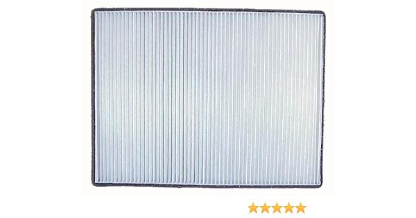 Cabin Air Filter-Luxury PTC 3021