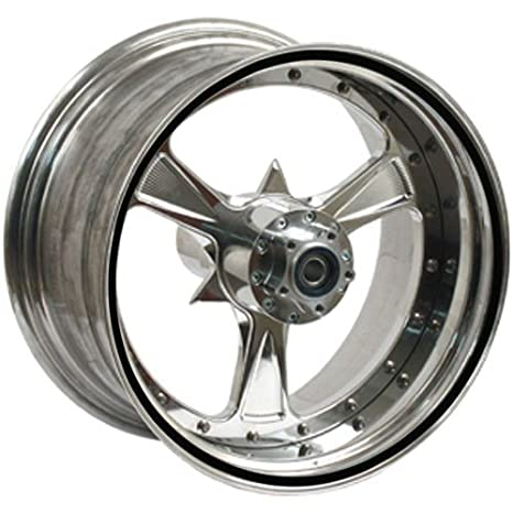Vehicleartz 16 to 19 inch Motorcycle Scooter Car /& Truck Wheel Rim Stripes