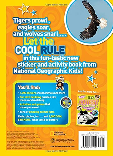 Buy new money national geographic kids everything