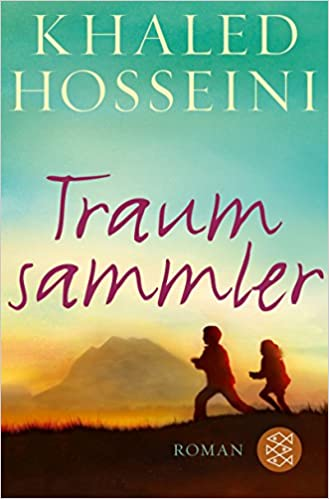 https://www.amazon.de/Traumsammler-Roman-Hochkar%C3%A4ter-Khaled-Hosseini/dp/3596198208/ref=sr_1_1?s=books&ie=UTF8&qid=1530390313&sr=1-1&keywords=traumsammler