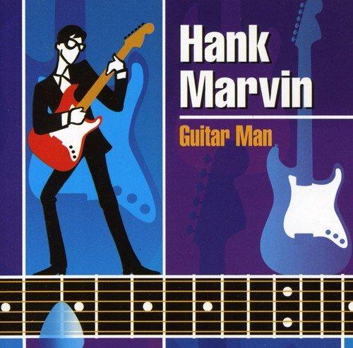 Led Zeppelin - Guitar Man - Zortam Music