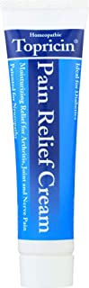product image for Topricin (NOT A CASE) Pain Relief and Healing Cream