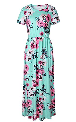 etsy vintage dress form - 7