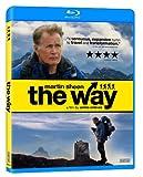 The Way [Blu-ray]