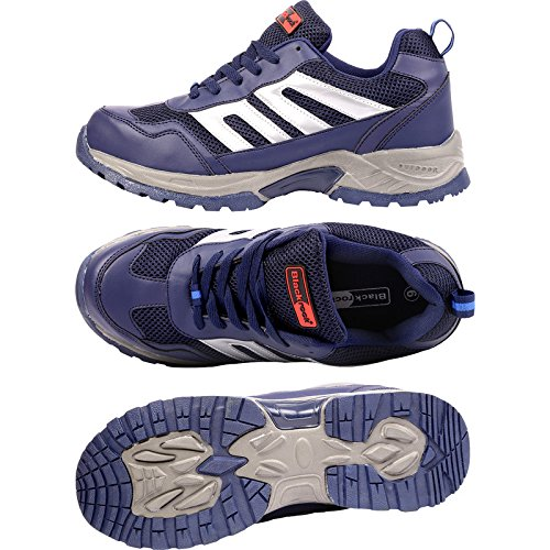 Jay Safety Trainers Trainers Trainers taglia 10 e84d87