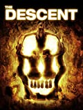 The Descent Extended Version