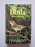 Birds, John Andrews, 0600314138