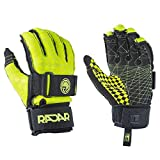 Radar Ergo Amara Water Ski Gloves - SMALL (2017)