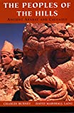 img - for The Peoples of the Hills: Ancient Ararat and Caucasus (History of Civilization series) book / textbook / text book