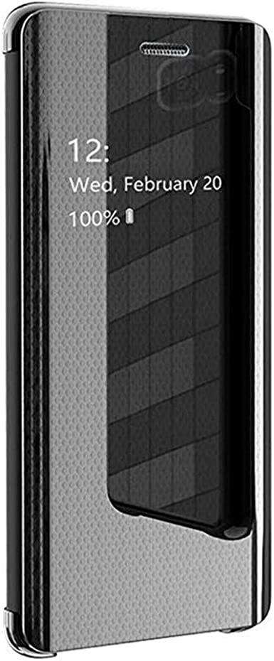 Carcasa Compatible con Samsung Galaxy S10e Carcasa Rejilla ...
