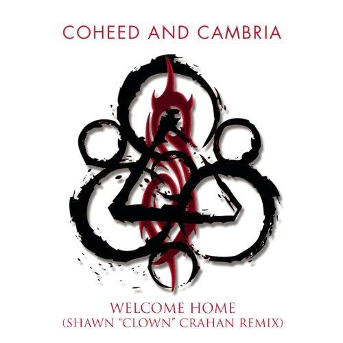 Deranged by Coheed & Cambria on Amazon Music - Amazon com