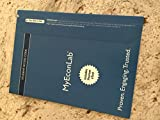 img - for NEW MyEconLab with Pearson eText -- Access Card -- for Principles of Money, Banking and Financial Markets (MyEconLab (Access Codes)) book / textbook / text book