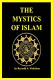 img - for The Mystics of Islam book / textbook / text book