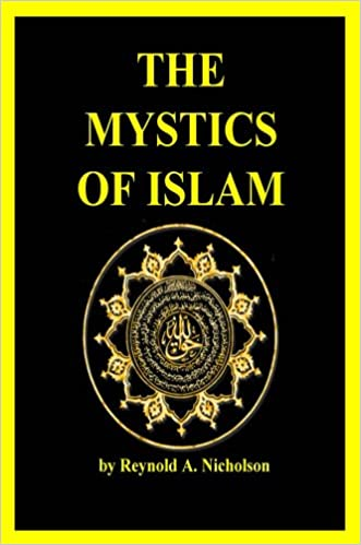 the characteristics of mysticism a branch of islam This category is on: the prophet muhammad - his characteristics this website is for people of various faiths who seek to understand islam and muslims it contains a lot of brief, yet informative articles about different aspects of islam.