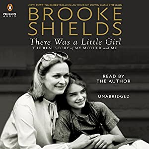 There Was a Little Girl Audiobook