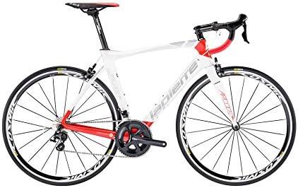 Nueva 2016 Lapierre Aircode SL 500 CP completa bicicleta de ...