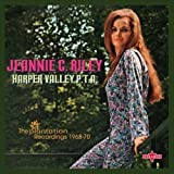 Harper Valley P.T.A. - The Best Of The Plantation Years
