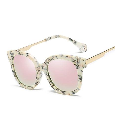 Gafas Gafas de Sol polarizadas en Color Gafas de Sol Unisex ...