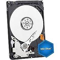 500GB SATA 5400RPM 6Gb/s Cache 2.5 Inch - WD5000LPCX by Arch Memory