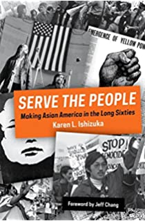 Samurai among panthers richard aoki on race resistance and a serve the people making asian america in the long sixties fandeluxe Images