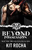Beyond Possession: Beyond #5.5