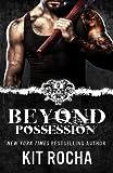 Beyond Possession: Beyond #5.5
