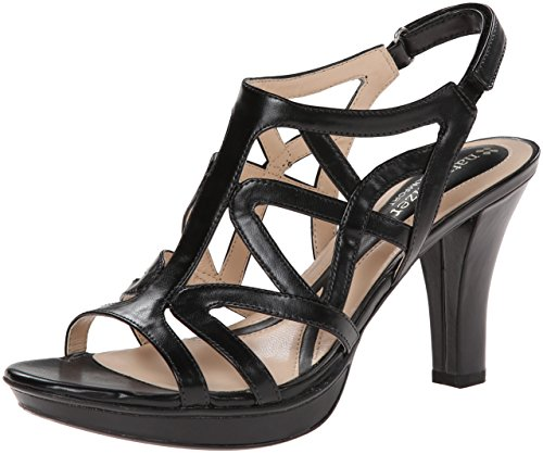 Naturalizer Womens Danya Dress Sandal product image