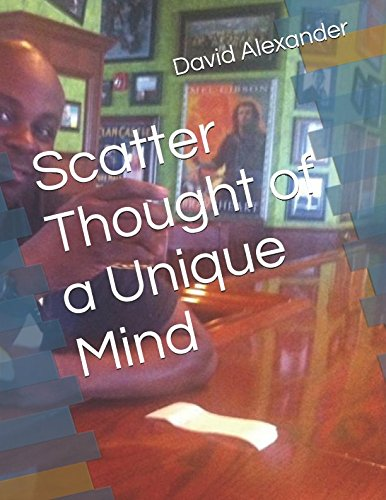Scattered Thought of a Unique Mind: The Popcorn Chronicles