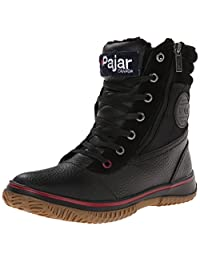 Pajar Men's Trooper Snow Boots
