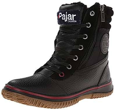 Amazon.com | Pajar Men's Trooper Boot | Rain