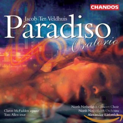 Paradiso Max 79% OFF Selling