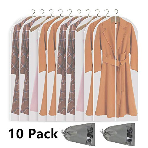 garment bag storage - 7