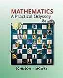 Mathematics 8th Edition